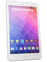 Acer Iconia One 8 B1-820