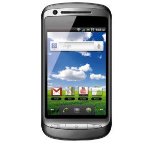Bliss A70 Phone